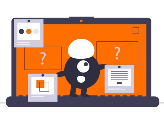 社内にスケジュール管理ツールが浸透するか不安